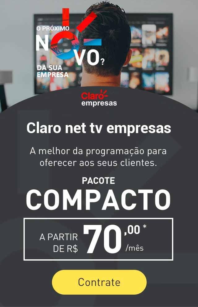 TV Empresa