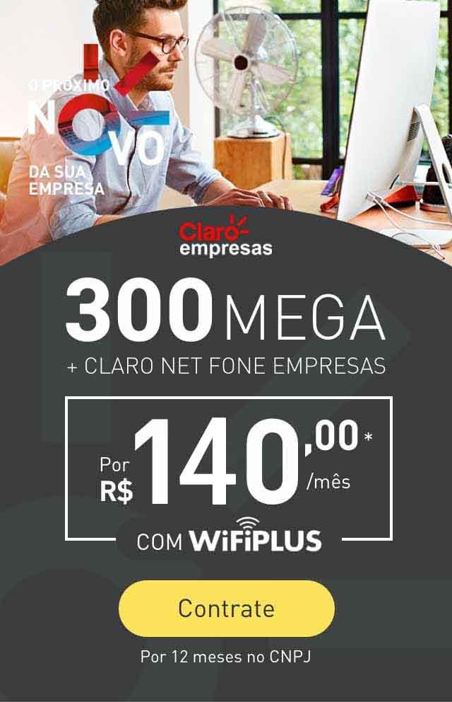 Internet Empresa